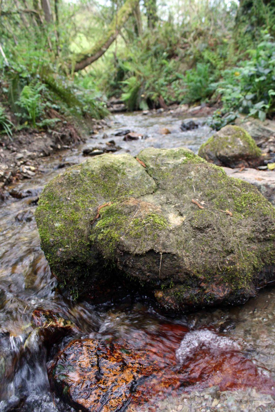 stream colour2