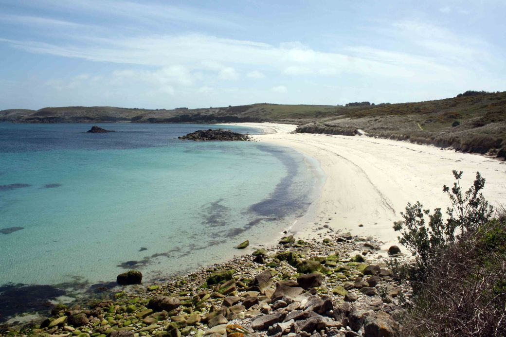 St Martins bay colours wow5