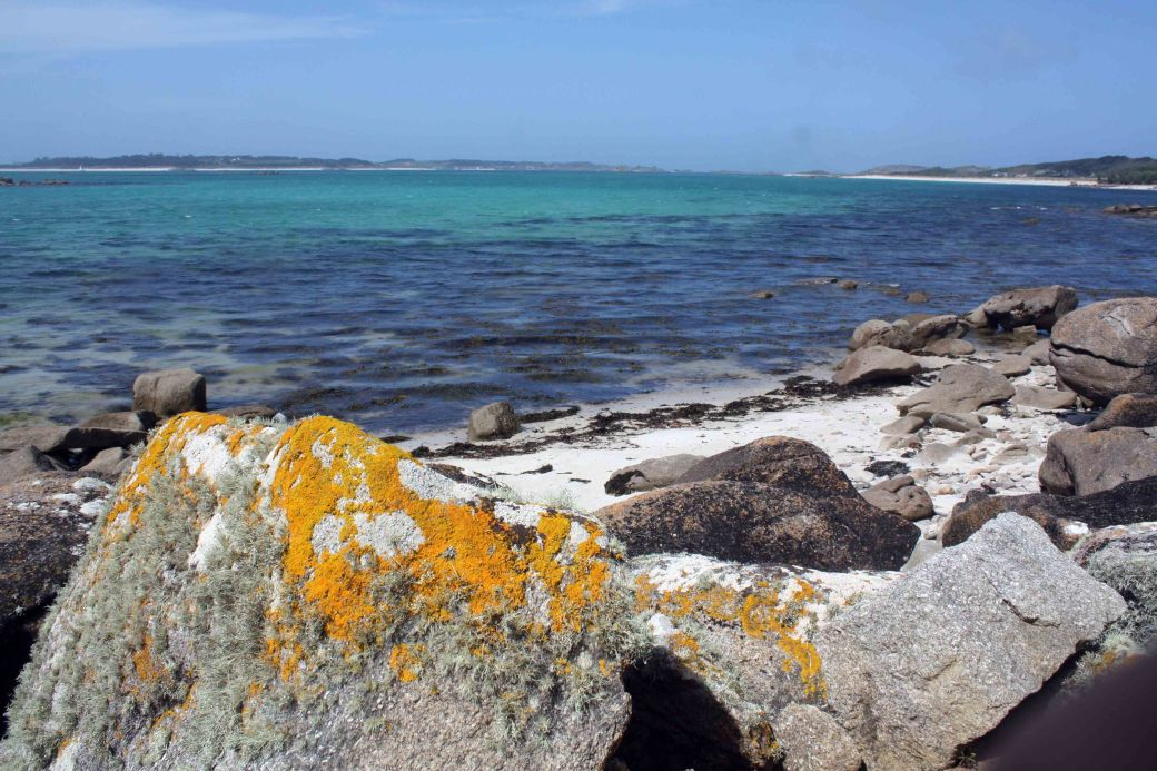 St Martins bay colours wow7