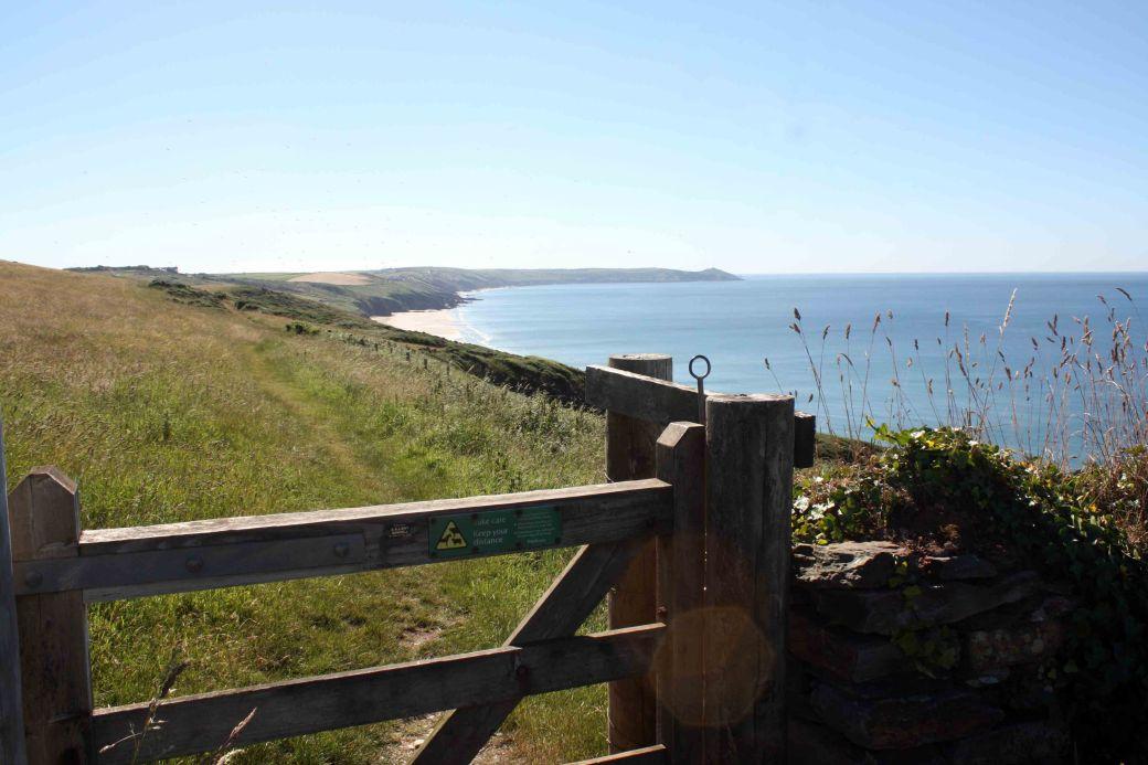 Whitsand bay2