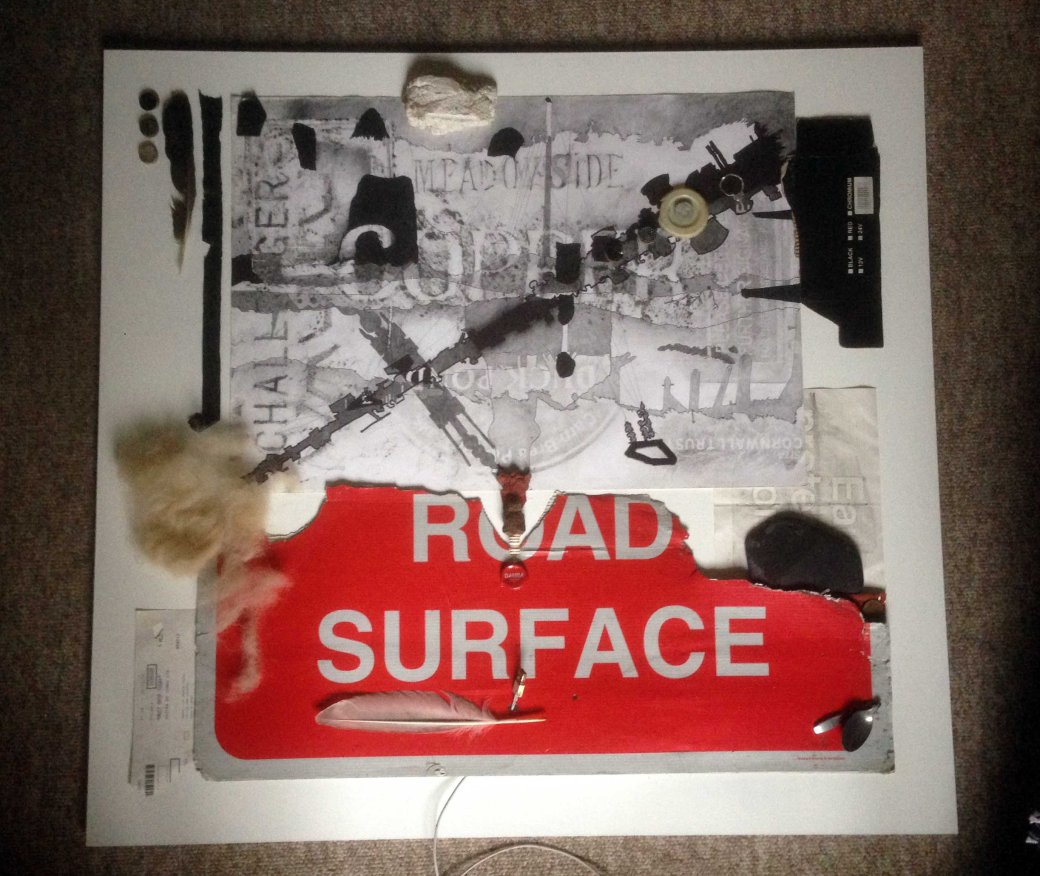 Rad surface pic square adj low res