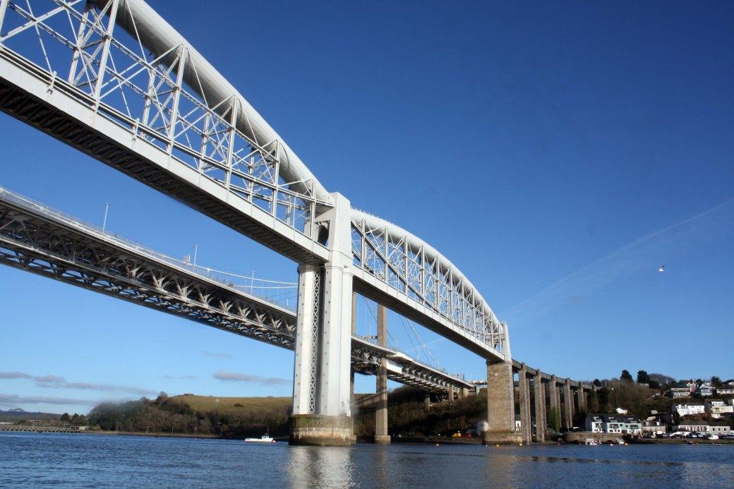 2 bridges 2